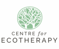 Centre for Ecotherapy logo II